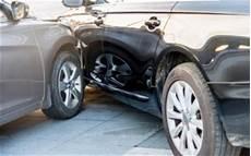 sur un parking quelles responsabilit 233 s