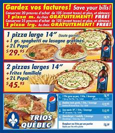 Nouveau Pizzeria Livraison Pizza Laval Afficher