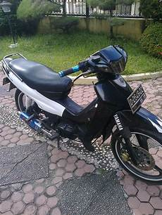 Modifikasi R 2005 by Modifikasi R 2005 Modifikasi R 2005