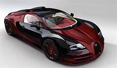 2019 bugatti veyron review and price 2020 2021 usa car