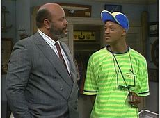 when did uncle phil die