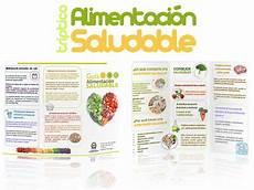 triptico alimentacion saludable jorge garc 201 s nutricionista triptico alimentaci 243 n saludable intervenciones cesfam santa