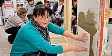 Handwerkerkurs Im Baumarkt Neuenkirchen Nur F 252 R Frauen
