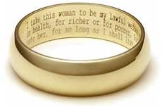 with this ring i thee wed applesofgold com