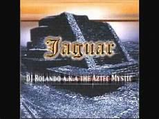 dj rolando jaguar dj rolando jaguar jeff mills mix