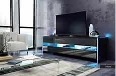 porta tv design ulisse mobile moderno per soggiorno giovane