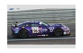 TVR Tuscan T400R  Photo Gallery Racing Sports Cars