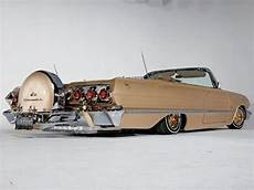 by willie northside og lowriders by guillermo
