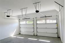 Dimensions De Porte De Garage Standard