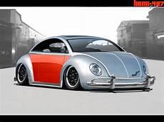 Vw Beetle Tuning - vw beetle for tuning by hemi 427 on deviantart