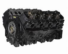 7 4l gas 7 4l 454 chevy gmc engine chevrolet products blackwater engines
