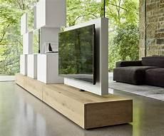 Livitalia Wohnwand C46 In 2019 Ideas For Our Loft Style
