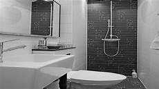 really small bathroom ideas small bathroom designs ideas small bathroom