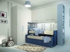 Jugendzimmer Mit Viel Stauraum - kinderzimmer mit viel stauraum