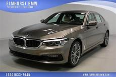5er Bmw 2018 - pre owned 2018 bmw 5 series 530i xdrive 4dr car in