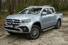 mercedes x class v6 2019 review carsguide