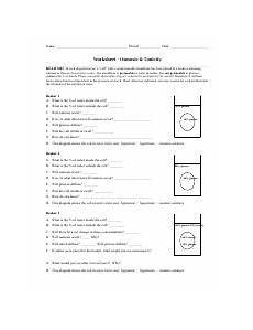 session 3 osmosis tonicity worksheet name period date worksheet osmosis tonicity read me in