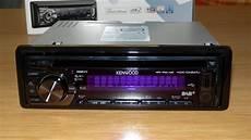 Radio Horeb Digital Dab Dab Im Auto Empfangen
