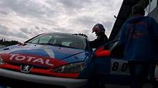 rencontres peugeot sport team montb 233 liard by competition