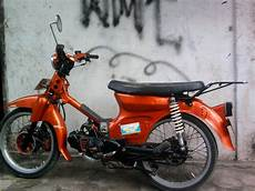 Lu Depan Nmax Modif by Motor Ambulu Comunity Just Another Weblog