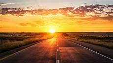 road wallpaper 4k 4k road wallpapers high quality free