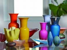 oggettistica casa oggettistica di pregio venderla a mercatopoli