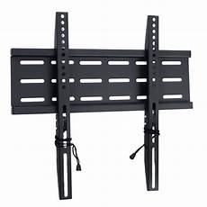 Bracket Tv Led Lcd 32 55 Inch lcd led plasma flat fixed tv wall mount bracket 26 32 37