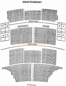 opera house theatre blackpool seating plan opera house seating plan blackpool house design ideas