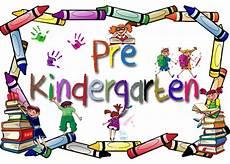 82 free kindergarten clip art cliparting com
