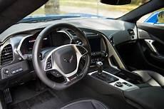 geigercars corvette c7 z06 tuning f 252 r leistung exterieur