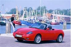 the fiat barchetta page 1 general gassing pistonheads