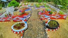 Hebat Contoh Taman Toga Home