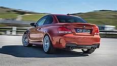 Bmw 1er M Coupe Gebraucht Kaufen Bei Autoscout24