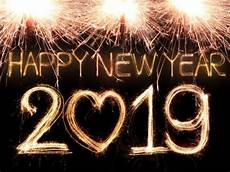 2019 new year s early countdown it s almost