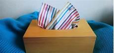 mouchoirs en tissu tuto mouchoir en tissu m 233 lie co o p