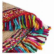 teppich rund bunt teppich rund bunt the homey design