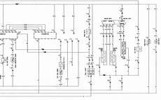Etec Wiring Diagram by 2013 Rev Xp 600 Etec Electric Start Page 2 Rev Xp