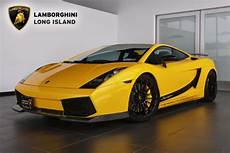 free online auto service manuals 2008 lamborghini gallardo parental controls 2008 lamborghini gallardo superleggera underground racing twin turbo rare manual 6 speed