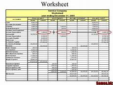 accounting worksheet homeschooldressage com