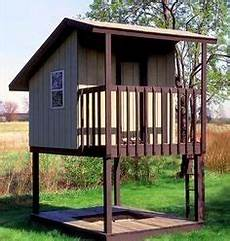 treeless tree house plans treeless tree house plans awesome treeless tree house