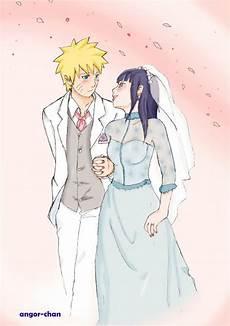 Gambar Romantis Dan Hinata Gambargambar Co