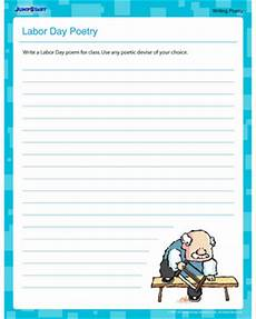 poem worksheets for 5th grade 25464 5th grade poems