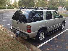 small engine maintenance and repair 2005 gmc yukon xl 2500 parking system find used 2005 gmc yukon 1500 slt sport utility 4 door 5 3l in chapel hill north carolina