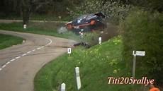 course de cote crash course de c 244 te d irancy 2018 crash et gros passages