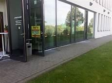 Zulassungsstelle Frankfurt Am - autokennzeichen in frankfurt kaufen kfz kennzeichen