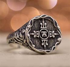 custom men s rings design your own men s ring custommade com