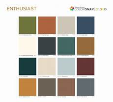 take this quiz to find out what color you should paint your walls in 2020 color quiz sherman