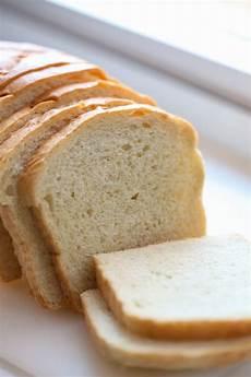 easy homemade bread recipe s latest
