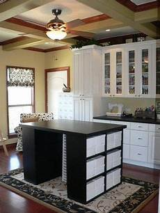 2 story both black white cabinets furniture craft
