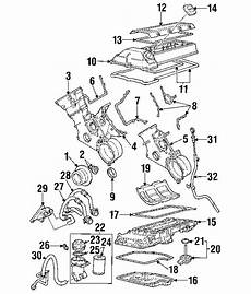 2002 bmw x5 engine diagram v8 engine drawing at getdrawings free